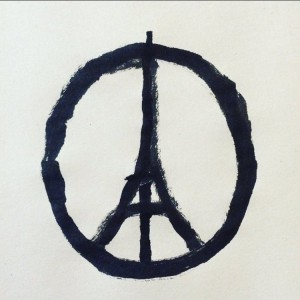 Paris_Peace_Sign